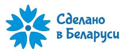 b8b1bc513a90 Сумка-рюкзак Fancy котенок детская 29 см (RKT01) • Купить в Киеве ...